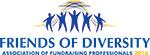 Friends of Diversity Award