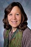 Lynne Robie